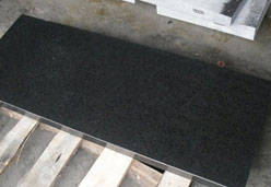 福鼎黑台面板石材
