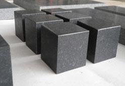福鼎黑石桌椅工程案例
